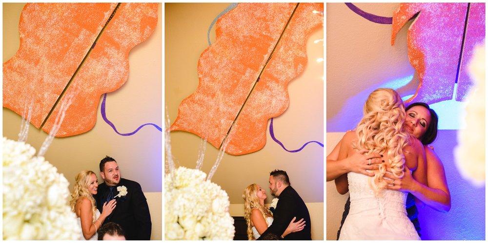 Sapphire-point-Breckenridge-wedding-photography-_0112.jpg