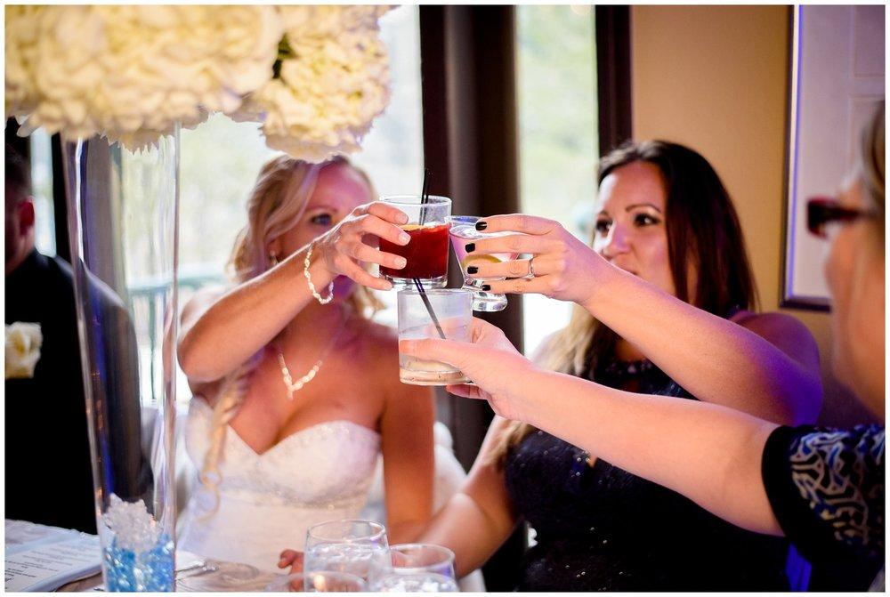 Sapphire-point-Breckenridge-wedding-photography-_0113.jpg