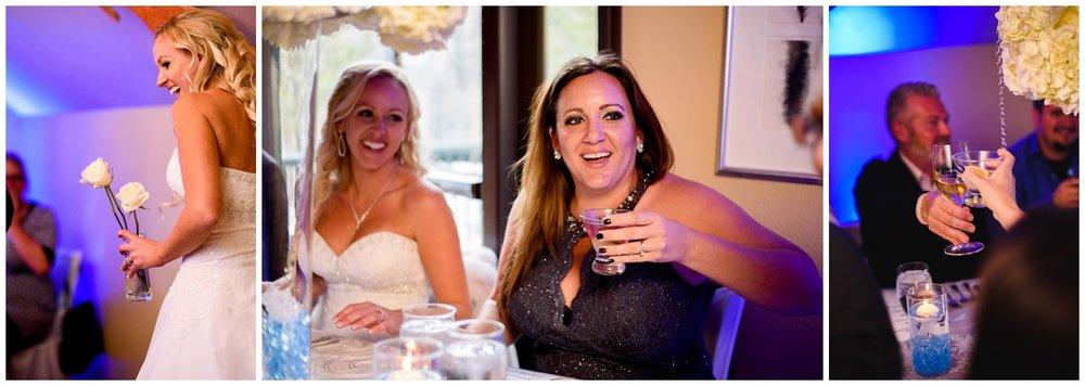 Sapphire-point-Breckenridge-wedding-photography-_0114.jpg