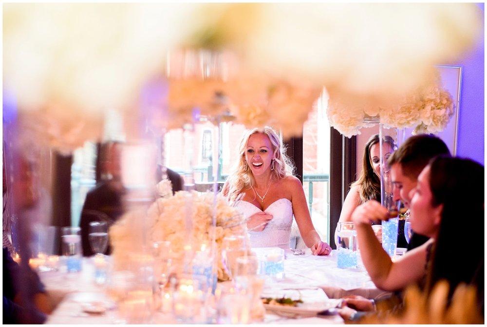 Sapphire-point-Breckenridge-wedding-photography-_0115.jpg