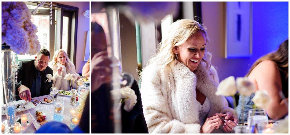 Sapphire-point-Breckenridge-wedding-photography-_0118.jpg