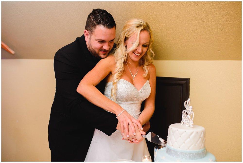 Sapphire-point-Breckenridge-wedding-photography-_0119.jpg