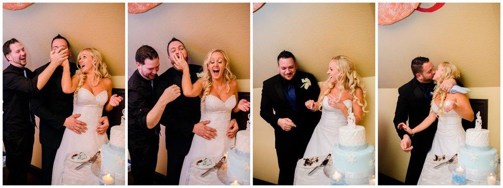 Sapphire-point-Breckenridge-wedding-photography-_0120.jpg