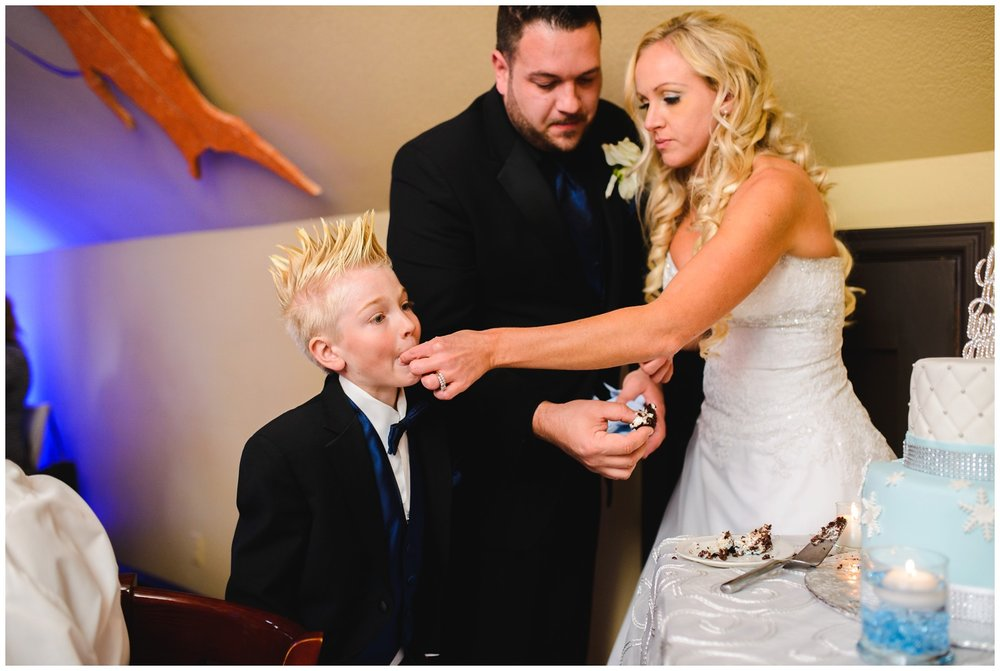 Sapphire-point-Breckenridge-wedding-photography-_0121.jpg