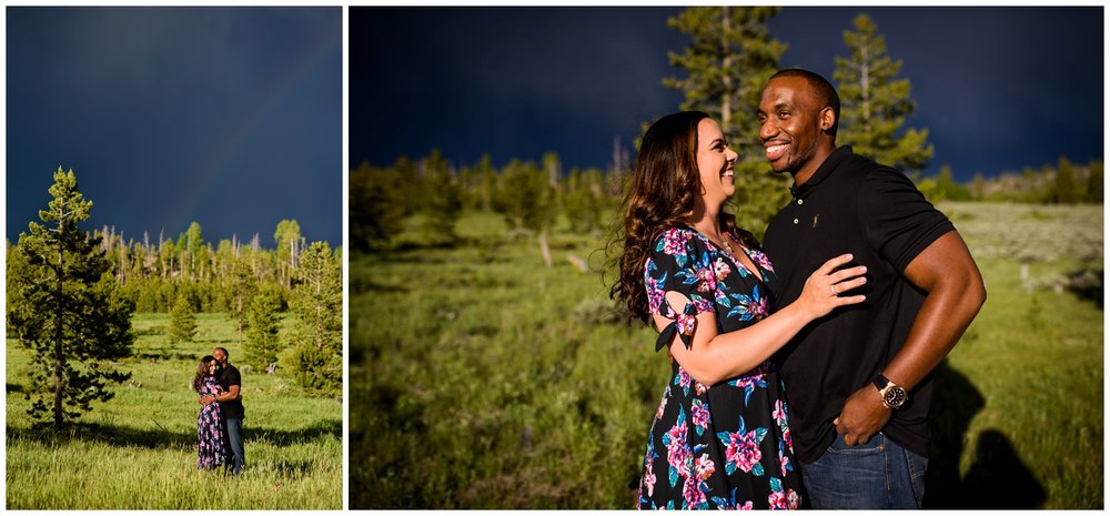 Lake-Dillon-Loveland-pass-engagement-photography_0003.jpg