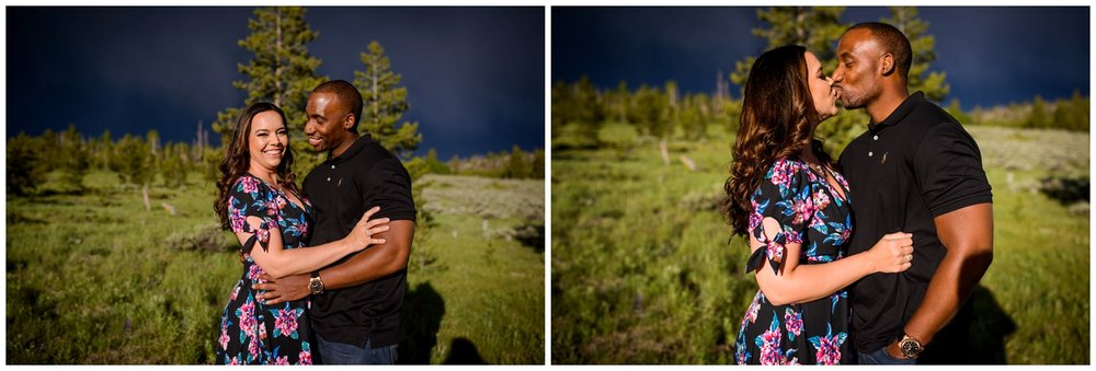 Lake-Dillon-Loveland-pass-engagement-photography_0004.jpg