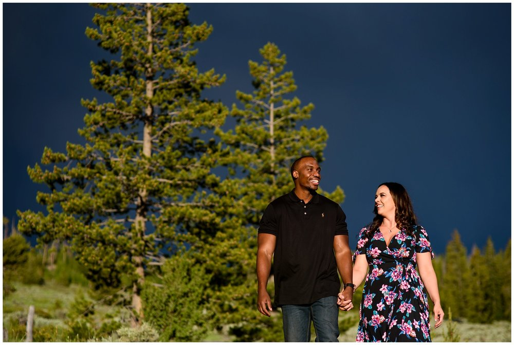 Lake-Dillon-Loveland-pass-engagement-photography_0005.jpg