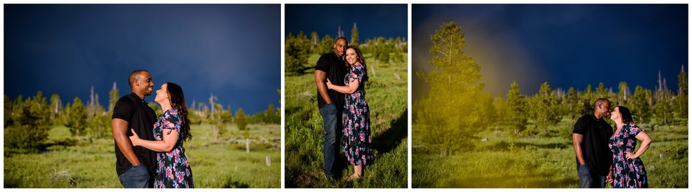 Lake-Dillon-Loveland-pass-engagement-photography_0006.jpg