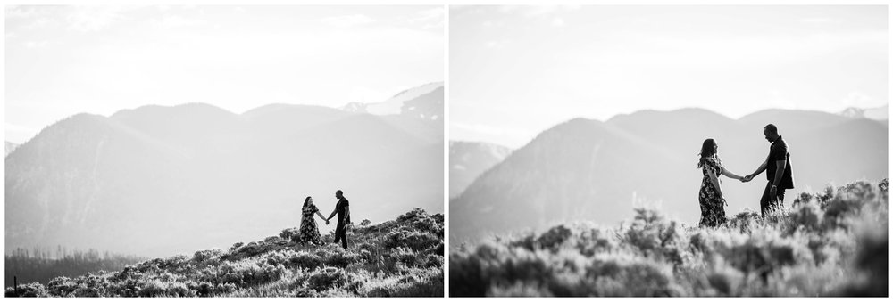 Lake-Dillon-Loveland-pass-engagement-photography_0011.jpg