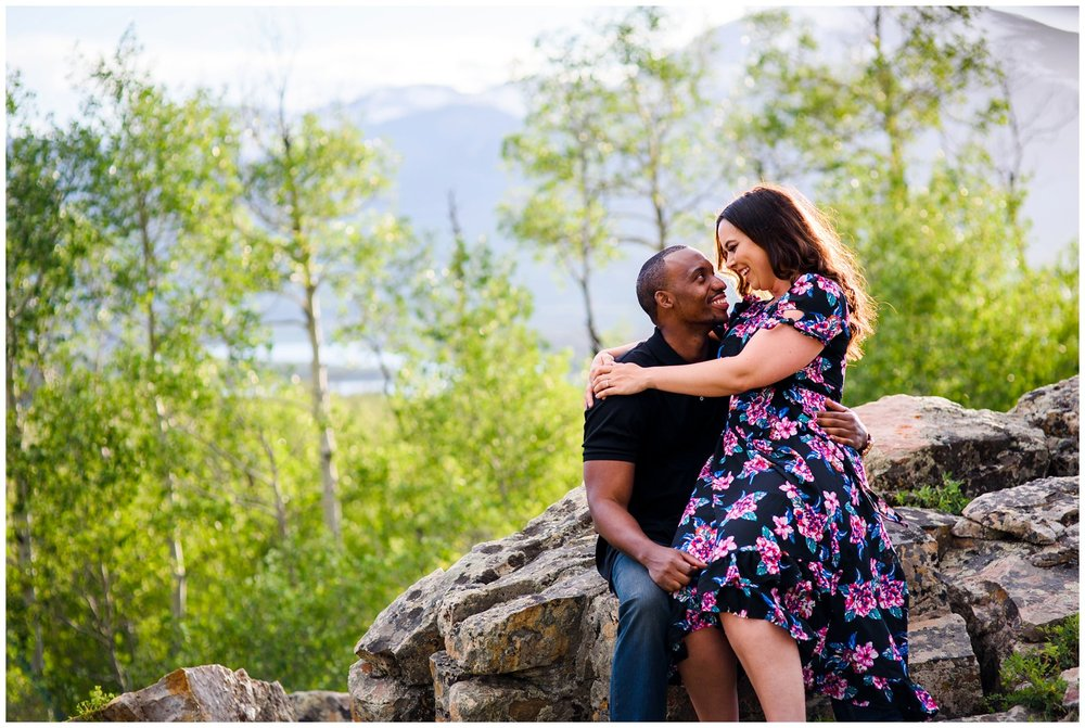 Lake-Dillon-Loveland-pass-engagement-photography_0013.jpg