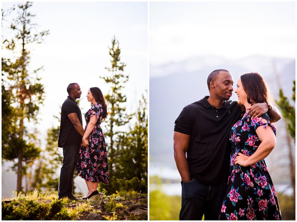 Lake-Dillon-Loveland-pass-engagement-photography_0015.jpg