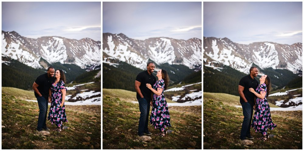 Lake-Dillon-Loveland-pass-engagement-photography_0029.jpg