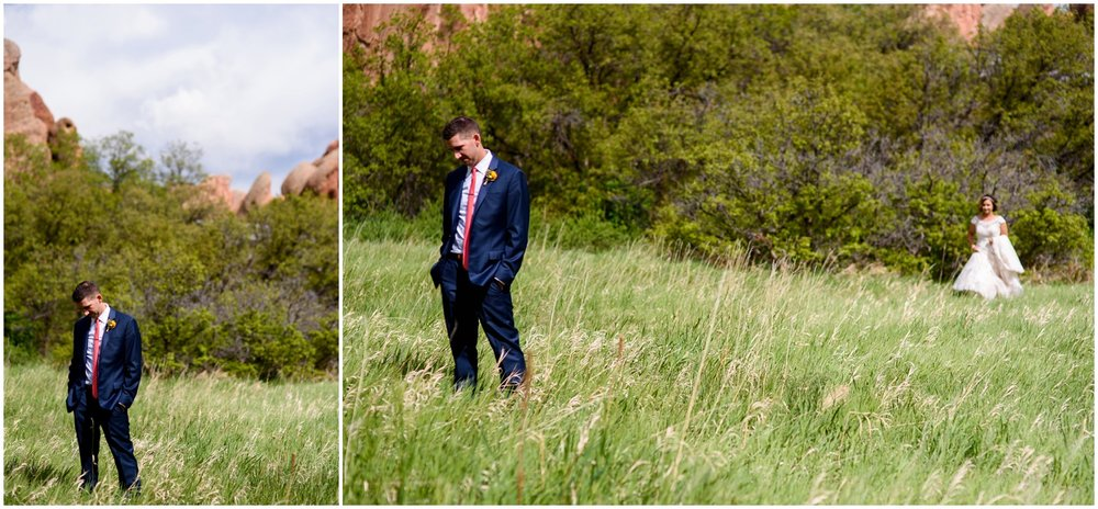 Roxborough-state-park-intimate-wedding-photography_0022.jpg