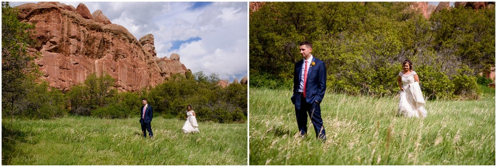 Roxborough-state-park-intimate-wedding-photography_0023.jpg