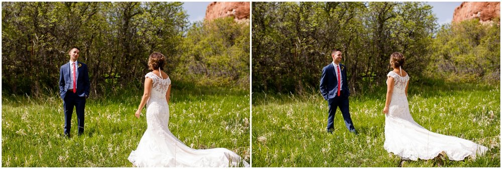 Roxborough-state-park-intimate-wedding-photography_0025.jpg