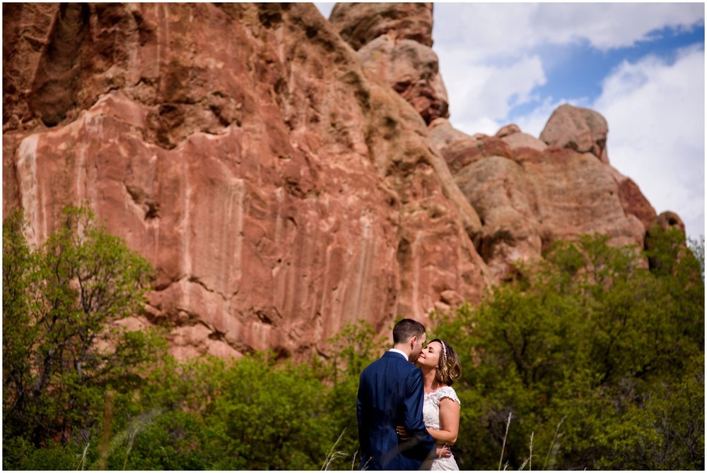 Roxborough-state-park-intimate-wedding-photography_0026.jpg