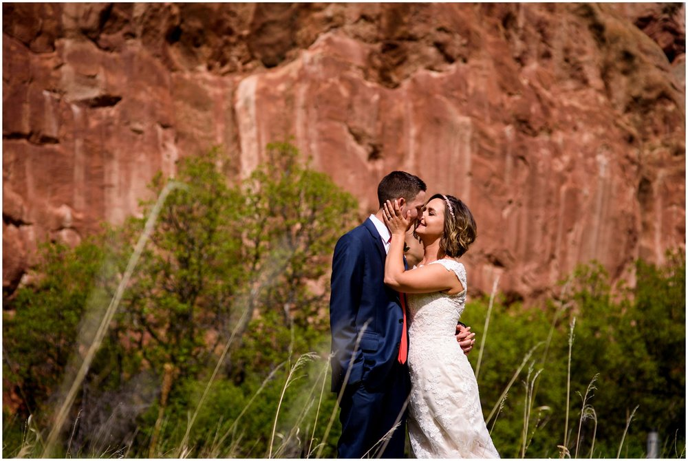 Roxborough-state-park-intimate-wedding-photography_0031.jpg