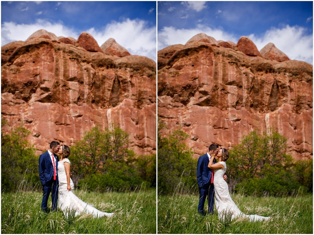 Roxborough-state-park-intimate-wedding-photography_0030.jpg