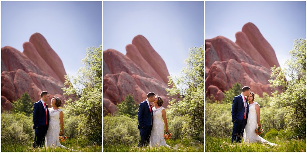 Roxborough-state-park-intimate-wedding-photography_0033.jpg