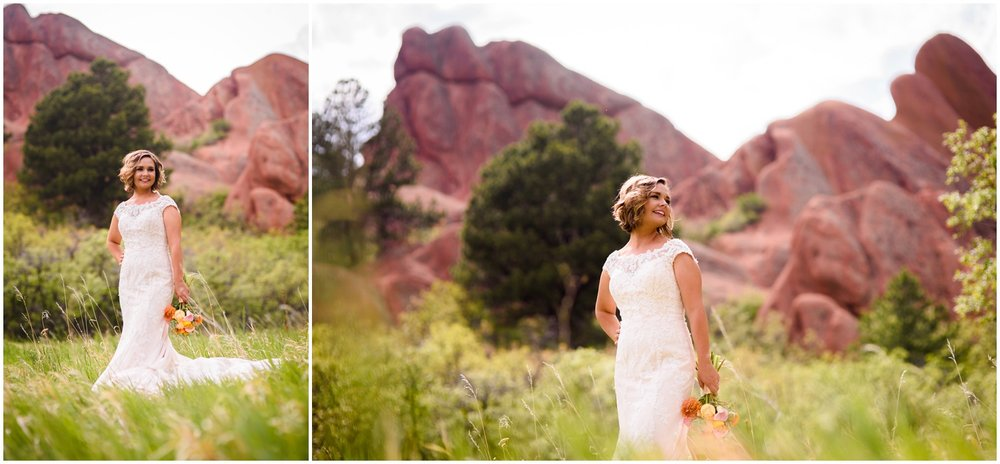 Roxborough-state-park-intimate-wedding-photography_0036.jpg