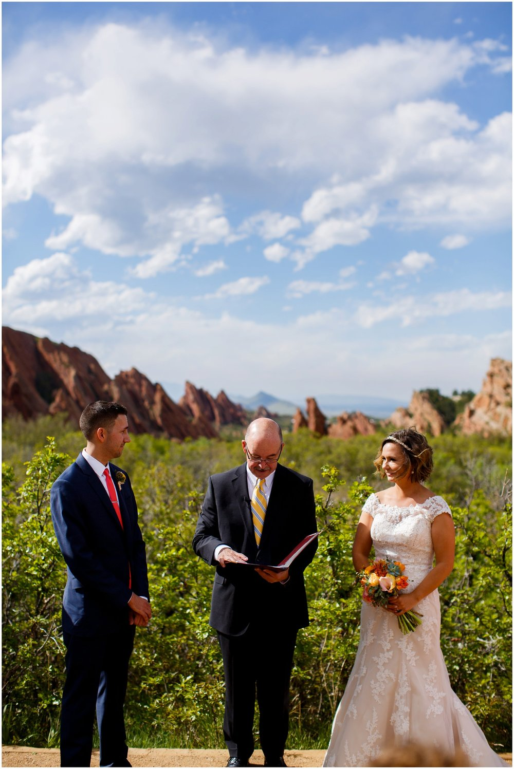 Roxborough-state-park-intimate-wedding-photography_0055.jpg