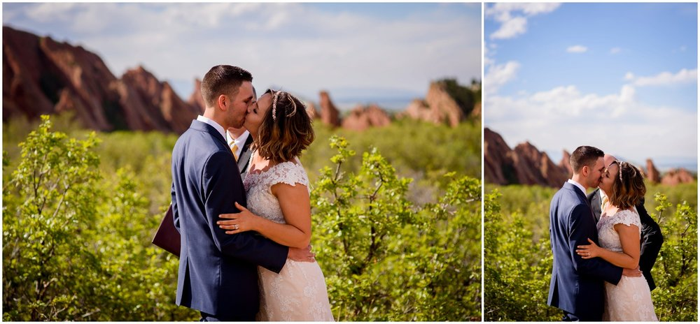 Roxborough-state-park-intimate-wedding-photography_0059.jpg