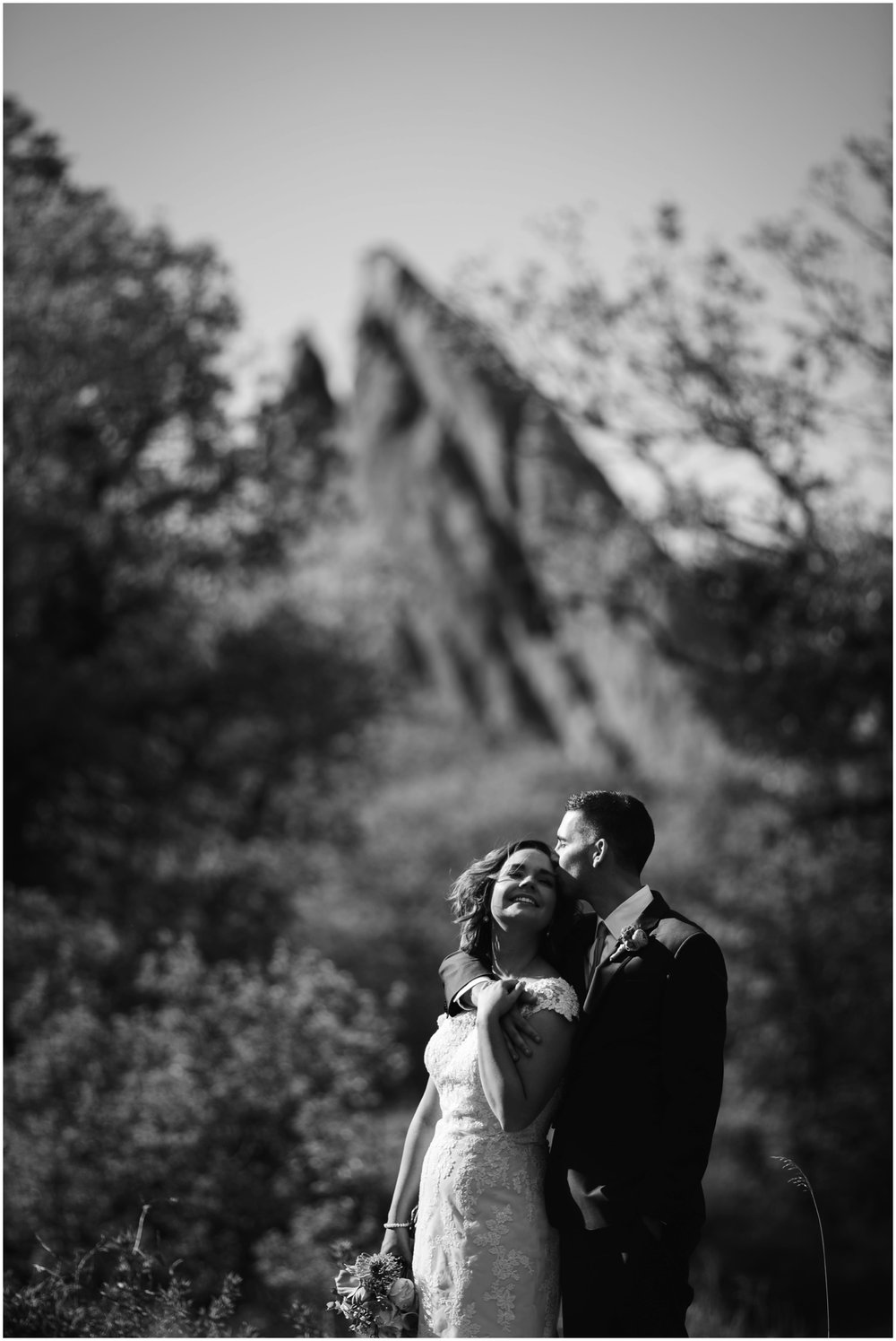 Roxborough-state-park-intimate-wedding-photography_0071.jpg