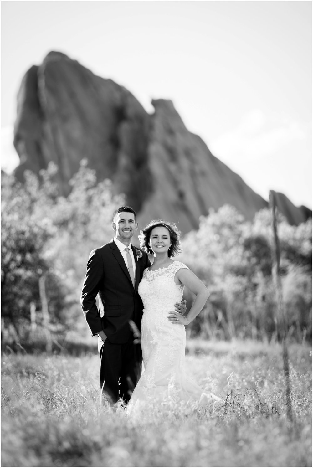 Roxborough-state-park-intimate-wedding-photography_0073.jpg