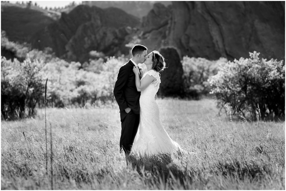 Roxborough-state-park-intimate-wedding-photography_0076.jpg