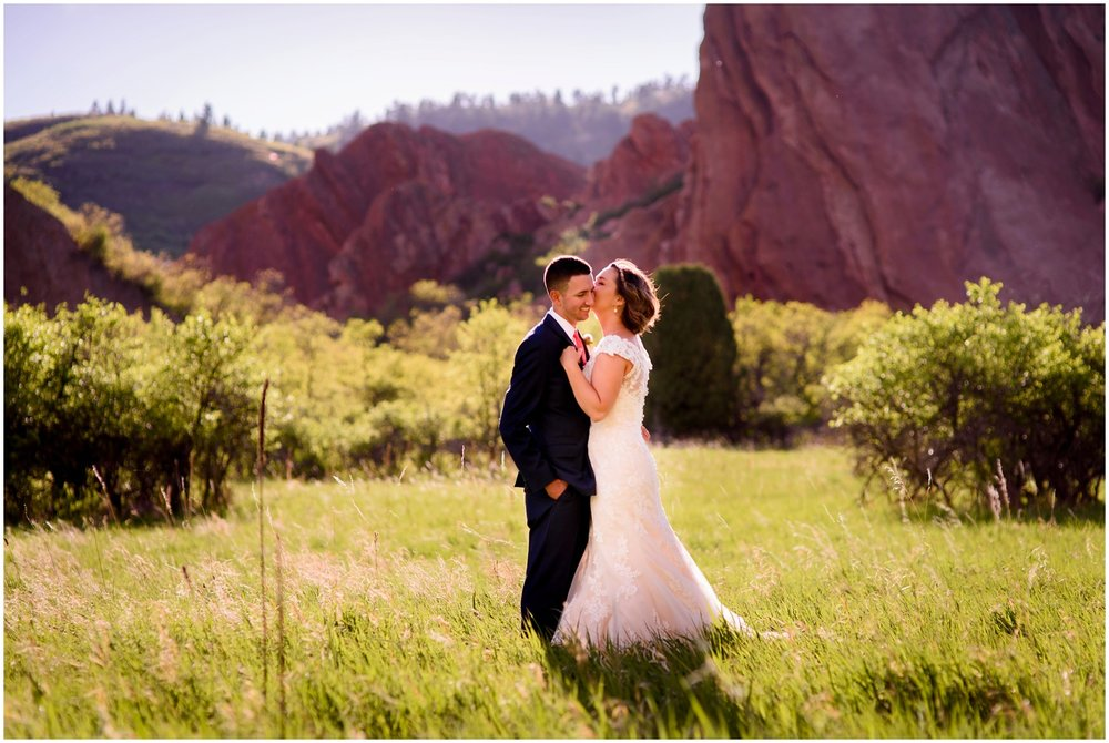 Roxborough-state-park-intimate-wedding-photography_0075.jpg