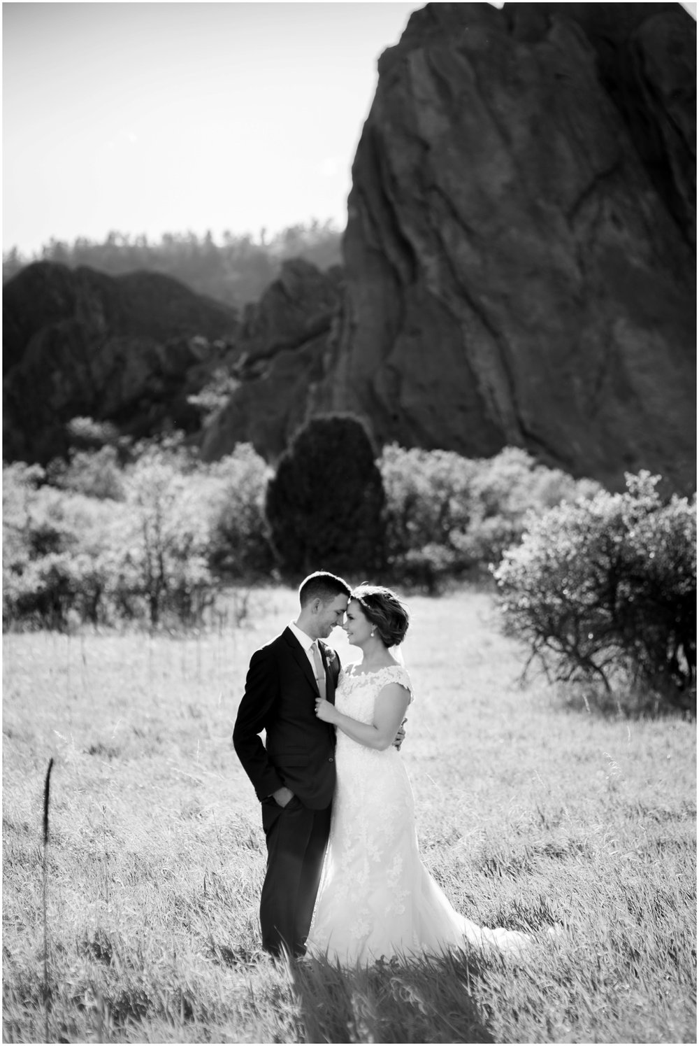 Roxborough-state-park-intimate-wedding-photography_0077.jpg