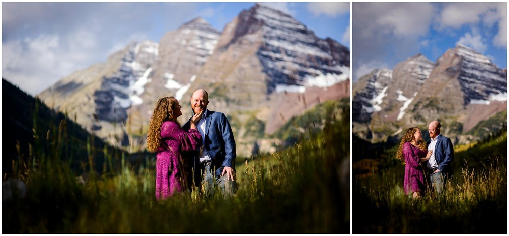 Maroon-bells-Aspen-fall-Engagement-photography_0005.jpg