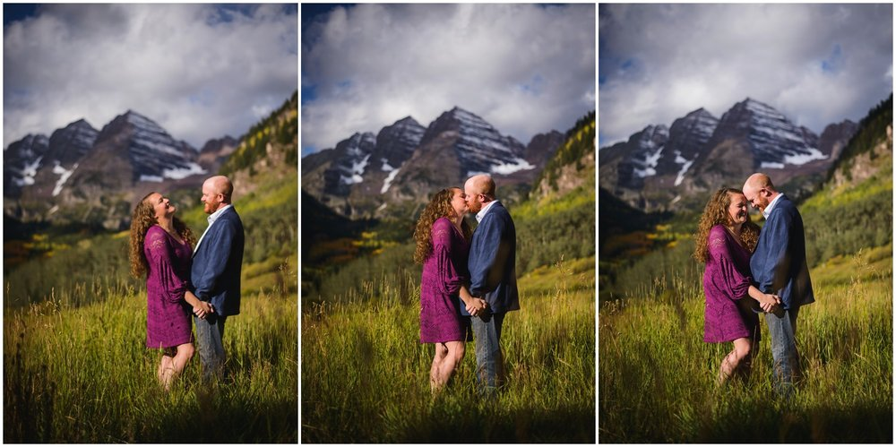 Maroon-bells-Aspen-fall-Engagement-photography_0006.jpg