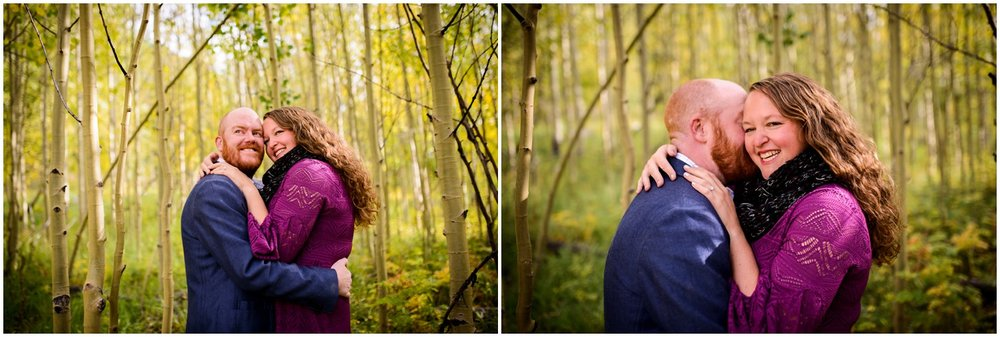 Maroon-bells-Aspen-fall-Engagement-photography_0009.jpg