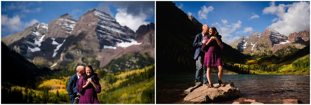 Maroon-bells-Aspen-fall-Engagement-photography_0013.jpg