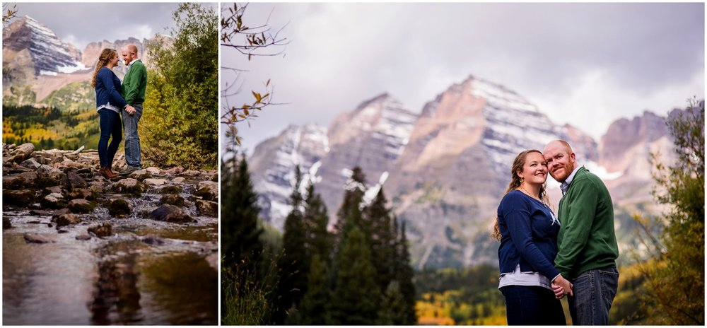 Maroon-bells-Aspen-fall-Engagement-photography_0015.jpg