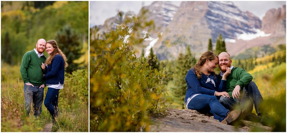Maroon-bells-Aspen-fall-Engagement-photography_0019.jpg