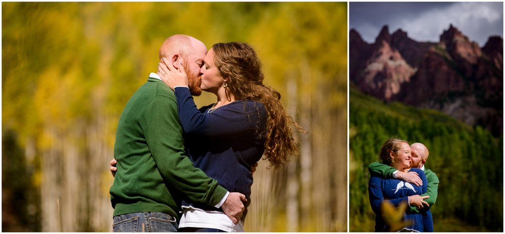 Maroon-bells-Aspen-fall-Engagement-photography_0021.jpg