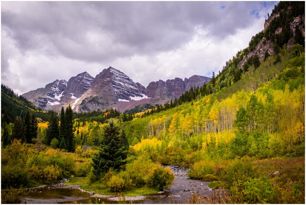 Maroon-bells-Aspen-fall-Engagement-photography_0023.jpg