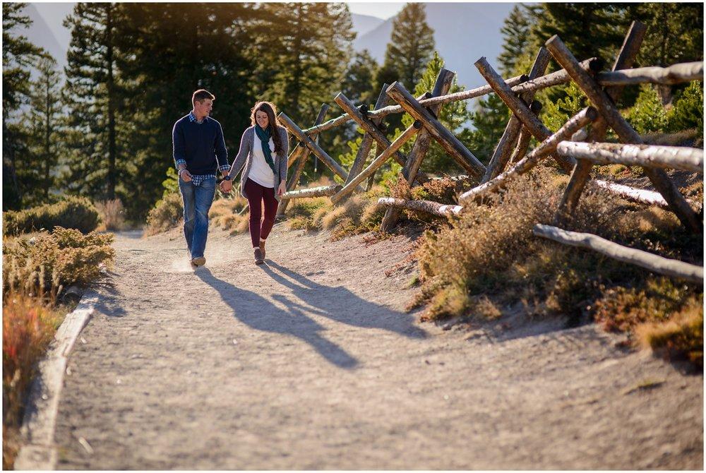 02-Loveland-pass-engagement-photography.jpg.jpg