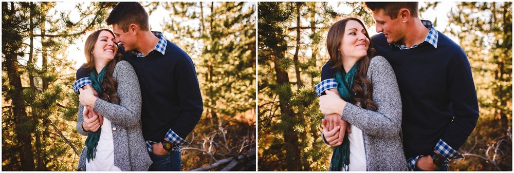 11-Loveland-pass-engagement-photography.jpg.jpg