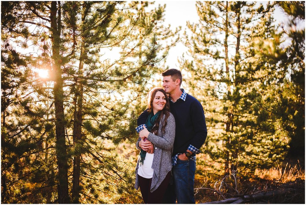 10-Loveland-pass-engagement-photography.jpg.jpg