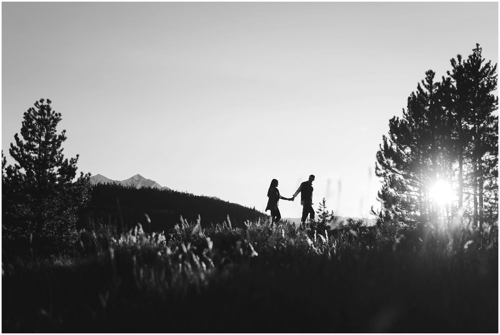 16-Loveland-pass-engagement-photography.jpg.jpg