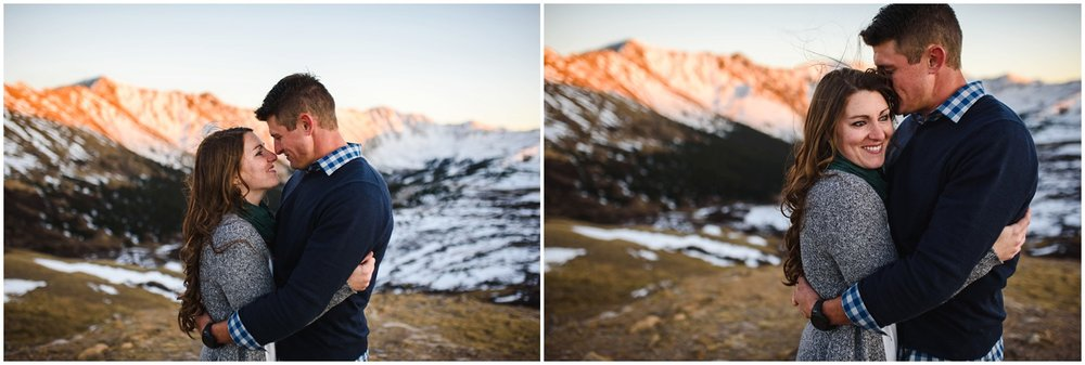 20-Loveland-pass-engagement-photography.jpg.jpg