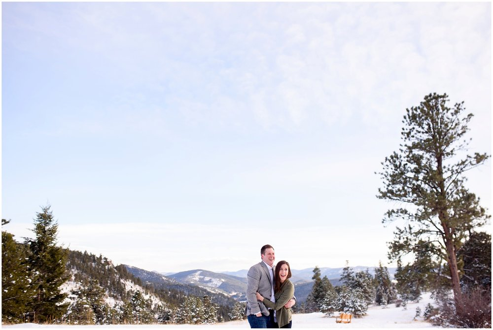 06-mt-falcon-winter-engagement-photography.jpg