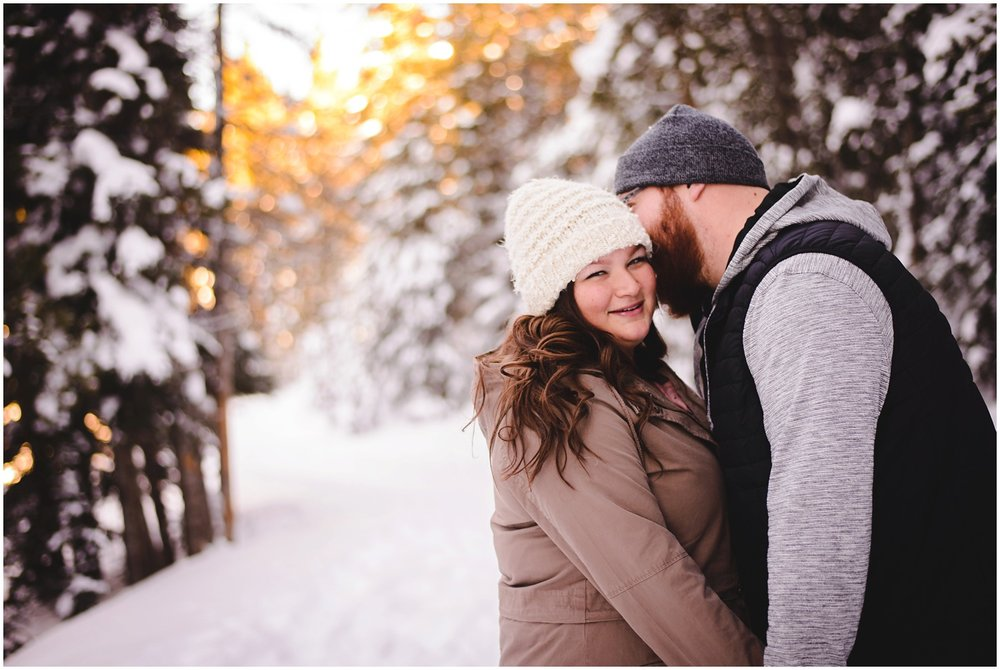 27-lake-dillon-colorado-winter-engagement.jpg