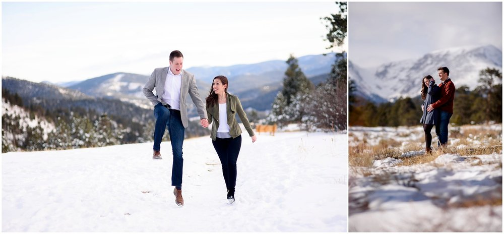 35-mt-falcon-winter-engagement-photography.jpg