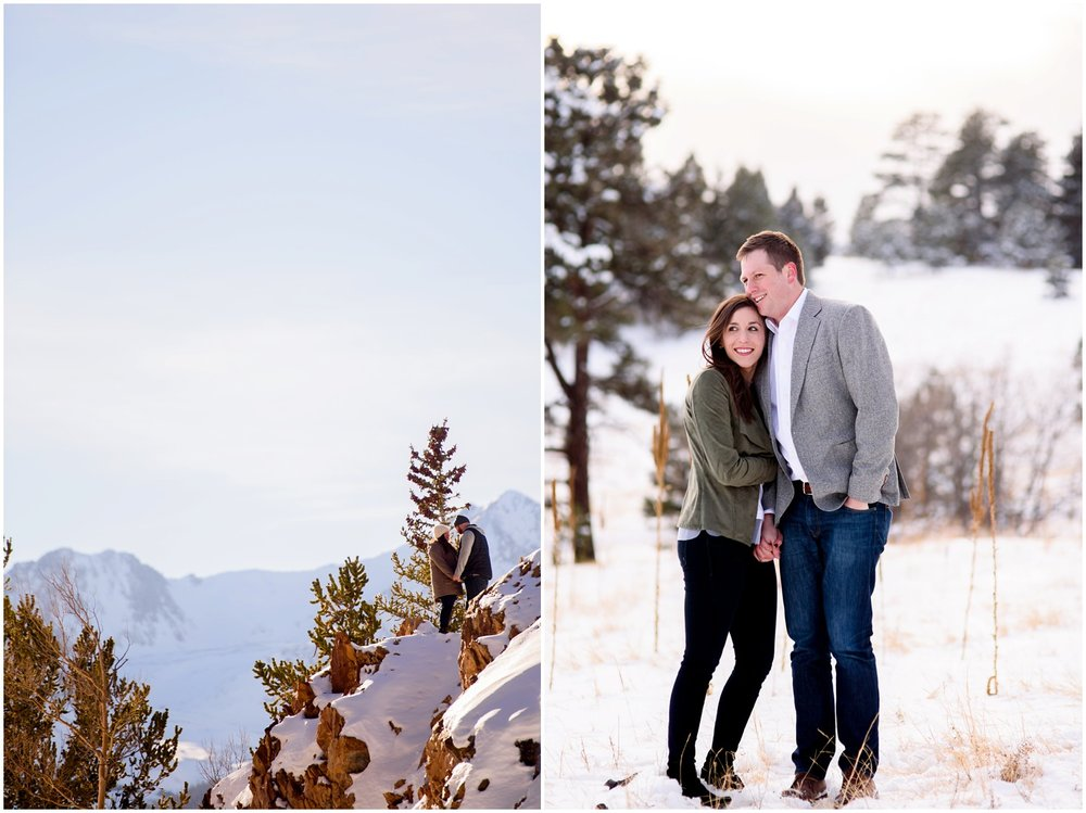 35-lake-dillon-colorado-winter-engagement.jpg