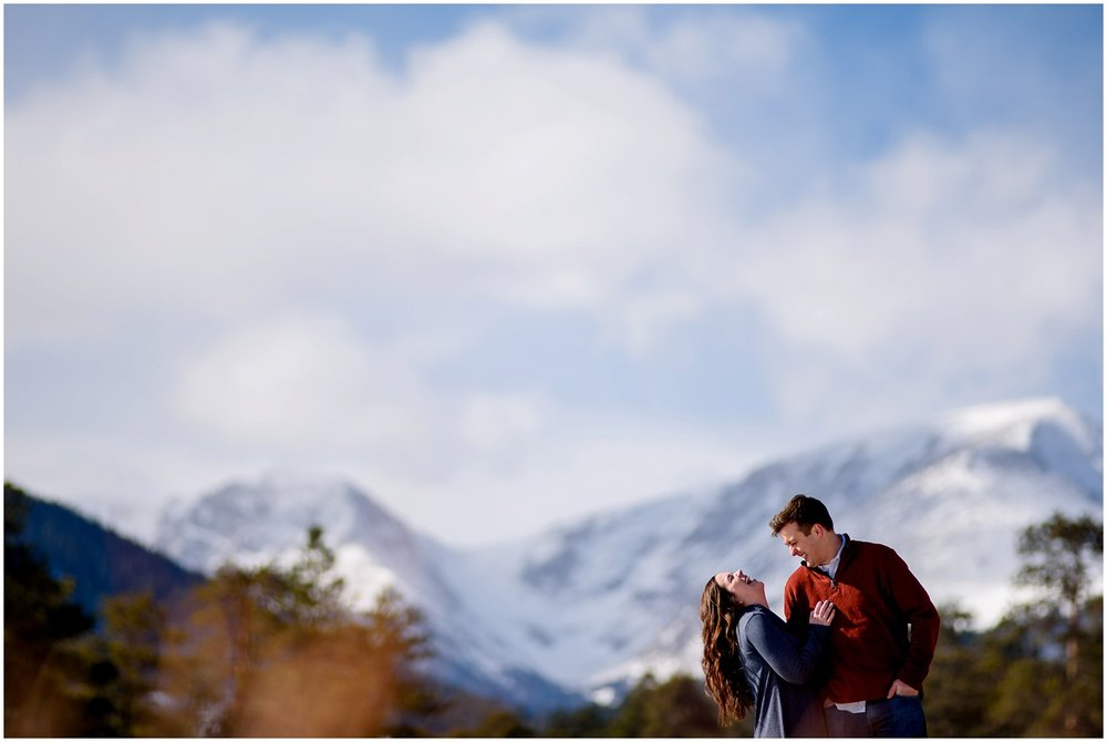 39-Rocky-mountain-national-park-engagement-photos.jpg
