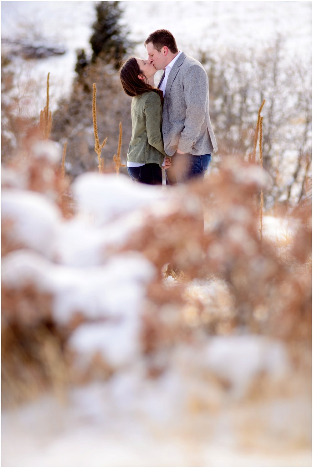 61-mt-falcon-winter-engagement-photography.jpg